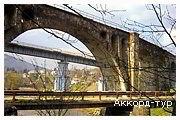 День 3 - Верховина - Ворохта - Крыворивня - Яворов (Косовський район)