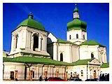 День 2 - Киев