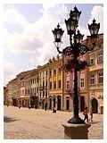 Lvov 26 small Добрі сни старовинного міста - photo