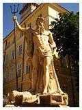 День 2 - Львов – Олеський замок – Жовква