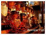 lviv 47 small Добрі сни старовинного міста - photo