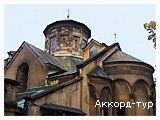 lviv 48 small Добрі сни старовинного міста - photo