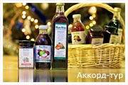 День 1 - Львів - Клуж-Напока