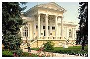 День 4 - Одесса