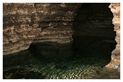День 3 - Каменец-Подольский - Кристальная пещера