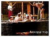День 4 - Лумшоры - Мукачевский замок (Паланок) - дегустация Закарпатского вина
