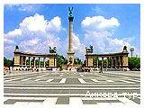 День 6 - Будапешт