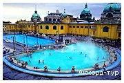 День 6 - Львов - Эгер - Будапешт