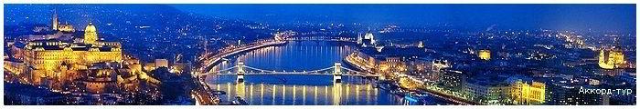 День 7 - Будапешт