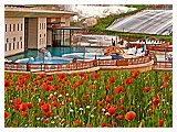 День 2 - Будапешт - Долина Красавиц - купальни Мишкольц-Тапольца - Эгер