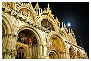 День 8 - Венеція