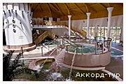 День 3 - купальни Камилла