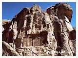 День 3 - Ереван