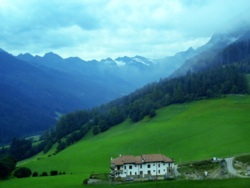 Фото из тура Италия - искушенные вкусом!, 07 августа 2010 от туриста Orinoko