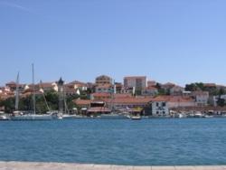Фото из тура Нежный поцелуйчик Хорватии!!!, 14 августа 2010 от туриста Alexandra