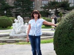 Фото из тура Музыкальные сердца!, 11 сентября 2010 от туриста