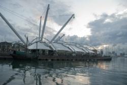 Фото из тура Лазурные берега!, 11 сентября 2010 от туриста Светлана