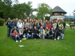 Фото из тура Австрийское очарование!, 26 сентября 2010 от туриста julliv