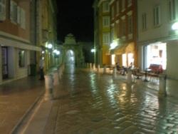 Фото из тура Нежный поцелуйчик Хорватии!!!, 18 сентября 2010 от туриста