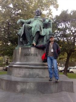 Фото из тура Романтическое свидание!, 06 октября 2010 от туриста