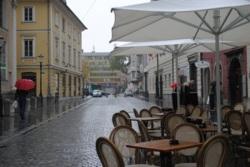 Фото из тура Лазурная интрига!Верона, Ницца, Канны, Монако и Венеция, 02 октября 2010 от туриста