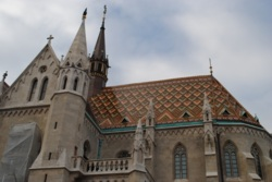 Фото из тура Лазурная интрига!Ницца, Канны, Монако, Генуя и Венеция, 02 октября 2010 от туриста