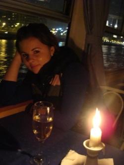 Фото из тура Прекрасная венецианка!Вена, Верона и Будапешт!, 16 ноября 2010 от туриста Светлана