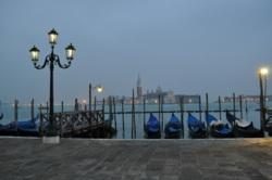 Фото из тура Лазурная интрига!Ницца, Канны, Монако, Генуя и Венеция, 02 января 2011 от туриста Леся