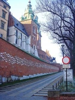 Фото из тура Успешная Вена! + Зальцбург!, 28 ноября 2010 от туриста Jane