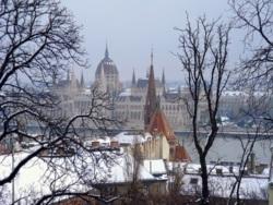 Фото из тура Успешная Вена!, 28 ноября 2010 от туриста Jane