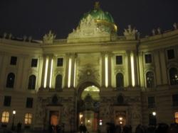 Фото из тура Успешная Вена!, 09 декабря 2010 от туриста Q1