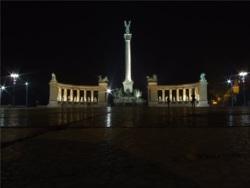 Фото из тура Европейская прогулка!Краков, Мюнхен, замок Нойшванштайн и Вена!, 10 октября 2010 от туриста RobinWH