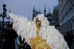 Фото из тура Карнавал эмоций!, 27 февраля 2011 от туриста Natali
