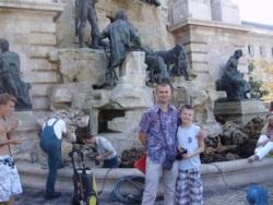 Фото из тура Музыкальные сердца!, 21 августа 2010 от туриста Марина