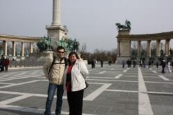 Фото из тура Италия – страна вдохновения! Милан, Флоренция, Рим и Венеция!, 26 марта 2011 от туриста ksuha