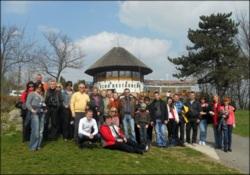 Фото из тура Музыкальные сердца!, 26 марта 2011 от туриста Ir.Vor.