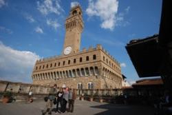 Фото из тура Бонжорно, Италия + Швейцария!, 26 марта 2011 от туриста tov