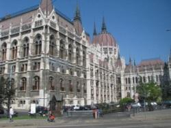 Фото из тура Наш Будапешт!Излучина Дуная, Вена и Хевиз!, 19 апреля 2011 от туриста fansy