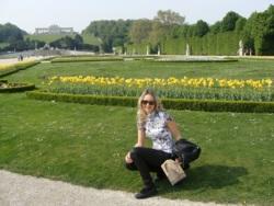 Фото из тура Музыкальные сердца!, 23 апреля 2011 от туриста tanechka123
