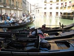 Фото из тура Лазурная интрига!Ницца, Канны, Монако, Генуя и Венеция, 30 апреля 2011 от туриста mille
