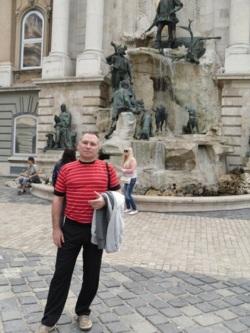 Фото из тура Успешная Вена!, 12 мая 2011 от туриста Александр