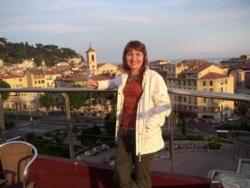 Фото из тура Лазурная интрига!Ницца, Канны, Монако, Генуя и Венеция, 30 апреля 2011 от туриста vlad