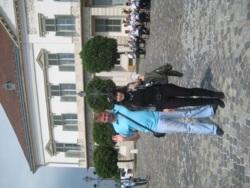 Фото из тура Успешная Вена!, 12 мая 2011 от туриста Deniska