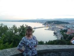 Фото из тура Ола Испанцам!, 30 апреля 2011 от туриста Anyutal
