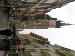 Фото из тура Европейская прогулка!Краков, Мюнхен, замок Нойшванштайн и Вена!, 15 мая 2011 от туриста Starina
