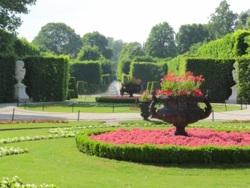 Фото из тура Австрийское очарование!, 13 мая 2011 от туриста neka