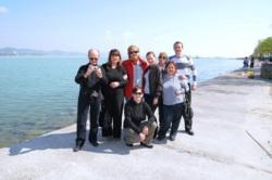 Фото из тура Бал волшебства!, 15 апреля 2011 от туриста ZIG