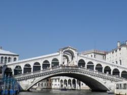 Фото из тура Италия – страна вдохновения! Милан, Флоренция, Рим и Венеция!, 14 мая 2011 от туриста Светик
