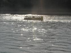 Фото из тура Италия – страна вдохновения!, 14 мая 2011 от туриста Светик