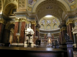 Фото из тура Австрийское очарование!, 13 мая 2011 от туриста Vika
